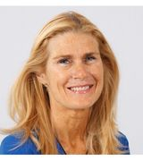 Arlene Gonne…, Real Estate Pro in SHORT HILLS, NJ