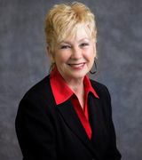 Phoebe Stepp, Real Estate Pro in Cleveland, TN