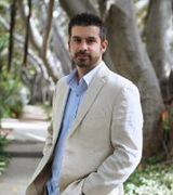 Ivan Perez, Real Estate Pro in Los Angeles, CA