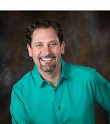 Scott Pickering, Real Estate Agent in Tampa, FL