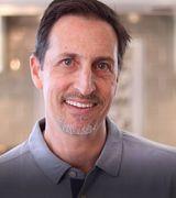 Larry Falk, Real Estate Agent in Temecula, CA