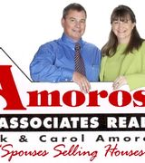 Rick Amorose, Real Estate Agent in Clearwater, FL