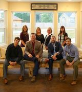 Southern Roots Group, Agent in Carrollton, GA