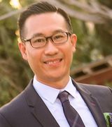 Hartanto (Hart) Boen, Real Estate Agent in FOREST HILLS, NY