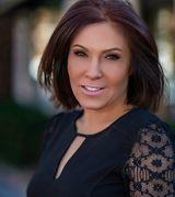 Kay Mastandrea, Real Estate Agent in Chicago, IL