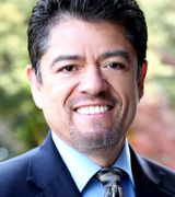 Nato Ruiz, Real Estate Pro in Sacramento, CA