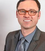 Seth Mitchell, Real Estate Pro in West Roxbury, MA