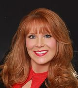 Crystal Mitc…, Real Estate Pro in Lexington, KY