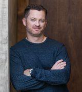 Mark Fitzpatrick, Agent in Irvine, CA