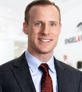 Keith Magnus, Real Estate Agent in Wellesley, MA
