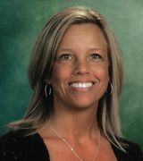 Dianna Sobek, Real Estate Pro in Crown Point, IN