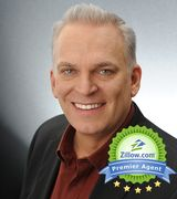 Brian Flock, Agent in Carlsbad, CA