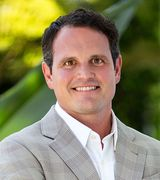 Christian Walsh, Real Estate Agent in Newport Beach, CA