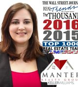 Michelle Man…, Real Estate Pro in Middletown, CT