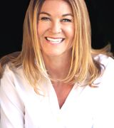 Wendy Wilkins, Real Estate Agent in Hollywood Hills, CA