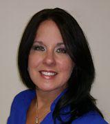 Angela Cichorz-Epstein, Agent in Schaumburg, IL