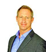 Andrew Whalen, Real Estate Pro in Austin, TX