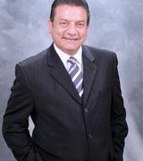 Philip Nastasi, Agent in Northridge, CA