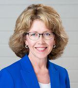 Lori Desjard…, Real Estate Pro in Prineville, OR