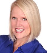 Debbie Huscher, Real Estate Agent in Middletown, CT