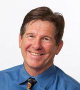 Todd Hodson, Real Estate Agent in El Cerrito, CA