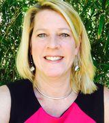 Jennifer Pro…, Real Estate Pro in Apex, NC