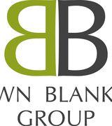 Brown Blankfeld Group, Real Estate Agent in Las Vegas, NV