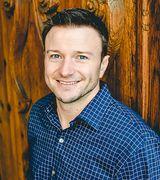 Spencer Coon, Real Estate Agent in Gilbert, AZ