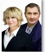GEM Real Estate Team Gizo and Elena, Agent in Wausau, WI