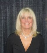 Dianne Camella, Agent in Trumbull, CT