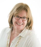 Laurie Ammann, Real Estate Pro in Westport, MA