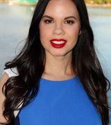 Christina Rordam, Real Estate Agent in Orlando, FL