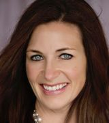 Lydia Creasey, Real Estate Agent in Boulder, CO