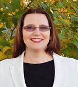 Yvonne McNamara, Real Estate Agent in Norton, MA