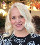 Sarah Hensler, Real Estate Pro in Fair Oaks, CA
