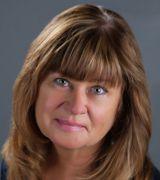 Holly Tastad-Pozel, Agent in Boise, ID