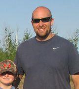 Adam Swor, Agent in Duluth, MN