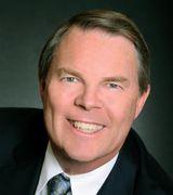 Allan Newell, Agent in Irvine, CA