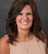 Lisa Nishwitz, Real Estate Agent in Vandalia, OH