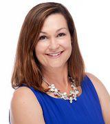 Lisa R Baker, Real Estate Agent in Glendale, AZ