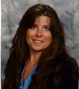 Karla Snyder, Agent in Harrisburg, PA