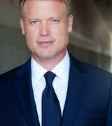 Simon Beardmore, Real Estate Agent in Los Angeles, CA