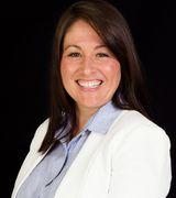 Sarah Loberg, Agent in Green Lake, WI