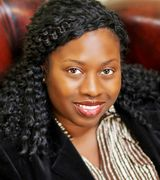 Lara Adeosun, Real Estate Pro in Ashburn, VA