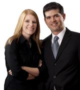 Gretchen & R…, Real Estate Pro in New Orleans, LA
