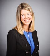 Sarah O'Donn…, Real Estate Pro in Indianapolis, IN