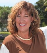 Laurie Zoerb, Agent in Marco, WI
