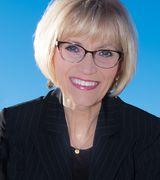 Patsy Reed, Real Estate Pro in Birmingham, AL
