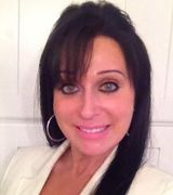 Wendy Leccese, Southern NH Expert, Agent in Windham, NH