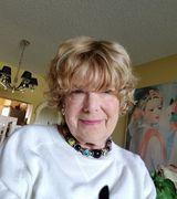 Joan Lorberbaum Moore, Agent in Boca Raton, FL